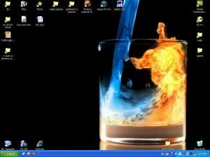 my-desktop